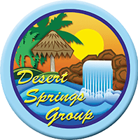 Desert Springs Group